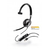 Blackwire C710-M