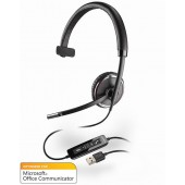 Blackwire C510-M